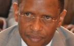 Cameroun : le RDPC dans l'Adamaoua, un architecte de la démocratie locale