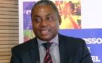 Afrique centrale : le Camerounais Louis Banga-Ntolo nommé DG de la BVMAC