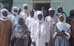 Tchad : le PASOC forme la société civile du Sila, Wadi-Fira et Ouaddaï