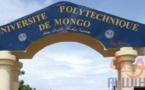 Tchad : les recrutements sont lancés à l'Université Polytechnique de Mongo