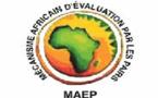 Tchad : Une commission va recueillir les perceptions des citoyens sur la façon dont ils estiment être gouvernés