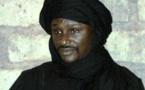 Tchad : Baba Laddé destitué à vie de son parti