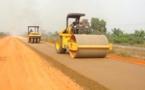 Le Soudan promet de réaliser la route qui le lie avec le Tchad et la Centrafrique dans 8 mois