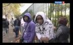 Etudiants : Le silence de trop du gouvernement tchadien
