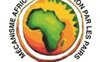 Quelle gouvernance pour le Tchad ?