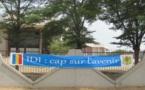 Quelle base pour la renaissance du Tchad ?