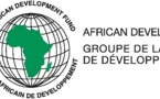 Les leaders africains s'engagent à soutenir la compétitivité et le bien-être du continent