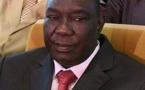 Centrafrique : Djotodia aura-t-il le courage d'ouvrir cette lettre ?