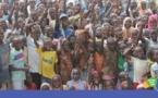 Tchad : Tigo dédommage ses clients suite à une panne