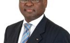 Tchad : Le Président la BAD, Donald Kaberuka, en visite au Sahel