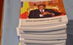 Tchad : Les deux décennies de pouvoir de Déby illustrés dans un livre