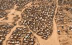 Le centre d'études d'Al Jazeera lance un nouveau livre sur la crise du Darfour
