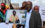 Journalistes français tués : L'opposant djiboutien, Hassan Mokbel rend hommage