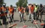 Tchad : A quand le grand ménage ?