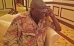 Centrafrique : Djotodia convoque la conférence souveraine nationale dans le Sang ?