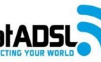 SatADSL s'apprête à dévoiler une nouvelle gamme de services par satellite pour les entreprises africaines