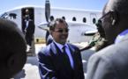 """AMISOM : Mahamat Saleh Annadif a """"de grandes attentes"""""""