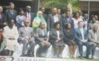 Zambie: La vice présidente de la république ouvre les activités des enquêteurs de l'Ombudsman
