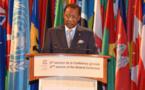 """""""Modeste contribution"""" : Le Tchad affirme avoir donné un demi-milliard de FCFA à l'UNECSO"""