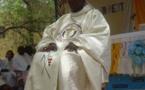 Tchad : L'archevêque Monseigneur Ngartery évacué trop tard ?