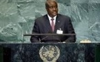 Tchad : Moussa Faki pressenti comme prochain premier ministre
