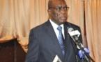 Tchad : Démission du premier ministre, Dadnadji