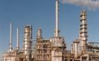 Tchad : La raffinerie de Djermaya sous menace terroriste