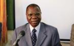 Tchad : Liste du nouveau gouvernement