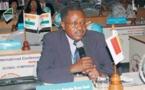 Tchad-gouvernement : Le ministre de l'Intérieur transféré au Commerce et à l'Industrie