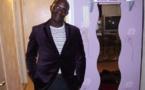 Centrafrique : Le FPC demande la démission de Djotodia