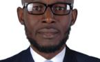 Coup de théâtre de bilinguisme au Tchad !
