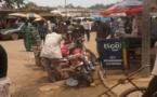 Tchad : Des élèves tentent de brûler la moto de leur proviseur