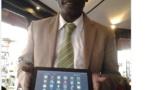 Tchad : Une société dévoile un projet ambitieux pour les tchadiens