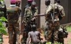 Centrafrique : A la croisée des chemins
