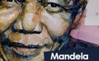 L'hommage du Roi du Maroc à Nelson Mandela