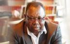 """Bandoum Bandjim : """"Au Tchad, tout le monde était suspect sous Hissène Habré"""""""