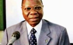 """RCA. Bozizé """"oriente ses partisans contre nous"""" (Premier ministre tchadien)"""
