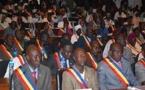 Tchad : Les questions des députés posés au Premier ministre