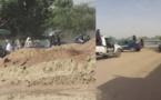 Tchad : Une manifestation d'étudiants dégénère à N'Djamena