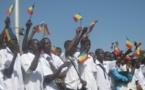 Tchad : Bongor prête à accueillir les festivités de la fête du 1er décembre