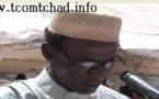N'Djamena : Le ministre de l'Intérieur ordonne un déguerpissement au 9ème arrondissement