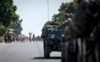 Centrafrique: Y a t-il des hommes d'Etat à la tête du pays ?