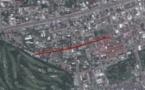 Congo : Le maire de Kinshasa débaptise l'Avenue Tombalbaye