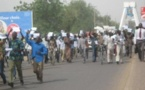 """Tchad : La lutte syndicale """"insuffisante"""" à cause de la cherté de vie"""