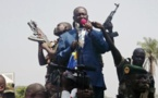 Bozizé attaque le Tchad dans une nouvelle déclaration