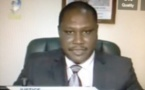 Tchad : Le procureur de la République relevé de ses fonctions