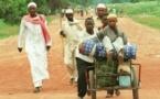 Tchad : Des centaines de rapatriés de Centrafrique envahissent une radio