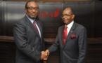 La nomination du nouveau président d'UBA souligne la croissance dynamique des marchés Africains