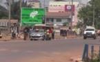 Bangui : Le domicile du ministre du Commerce pillé