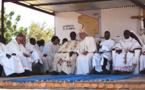 Les prélats évitent le vrai débat au Tchad